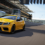 Start Your Engine in Forza Motorsport 5