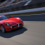 Welcome to Forza Motorsport in Forza Motorsport 5