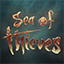 Sea of Thieves (Win 10)