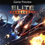 Elite: Dangerous achievements