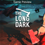 A New Trailer For The Long Dark