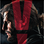 Metal Gear Solid V: The Phantom Pain (Xbox 360) achievements