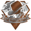 Gears Turn in Metal Gear Solid V: The Phantom Pain (Xbox 360)