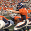 Early Bird in Madden NFL 16