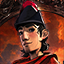 King's Quest (Xbox 360) achievements