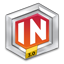 Disney Infinity 3.0 Edition (Xbox 360) achievements