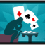 """Board"" Yet? in Microsoft Solitaire Collection (Win 10)"