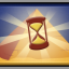 There's a Timed Mode? in Microsoft Solitaire Collection (Win 10)