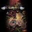 The Binding of Isaac: Rebirth achievements
