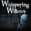 Whispering Willows achievements