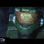 Skulltaker Halo: CE: Eye Patch in Halo: The Master Chief Collection (CN)