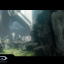 Orbital Skull in Halo: The Master Chief Collection (CN)