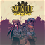 The Swindle achievements