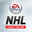 NHL Legacy Edition achievements