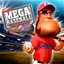 Super Mega Baseball: Extra Innings achievements