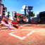 Great Swing! in Super Mega Baseball: Extra Innings