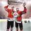 NHL 16 achievements
