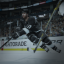 Tee it up in NHL 16