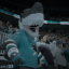 Chomp it up in NHL 16