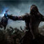 Middle-earth: Shadow of Mordor (Xbox 360) achievements
