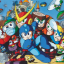 The Mystery of Dr. Wily in Mega Man Legacy Collection