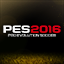 Pro Evolution Soccer 2016 (Xbox 360) achievements