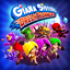 Giana Sisters: Dream Runners achievements