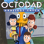 Octodad: Dadliest Catch achievements