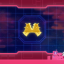 Underwater Expedition in Lovers in a Dangerous Spacetime