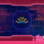 Overprotective in Lovers in a Dangerous Spacetime
