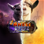 Goat Simulator: Mmore Goatz Edition achievements
