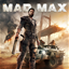 Mad Max achievements