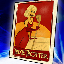 Moll Mender in Back to the Future: The Game - 30th Anniversary Edition (Xbox 360)