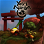 Yasai Ninja achievements