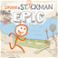 Draw a Stickman: EPIC achievements