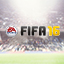 FIFA 16 (Xbox 360) achievements