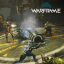 The Grineer Invasion in Warframe
