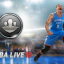 A little help from your friends in NBA LIVE 16