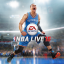 Get In The Game First in NBA LIVE 16