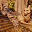 Lateral Thinker in Dragon Age: Inquisition
