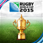 Rugby World Cup 2015 achievements