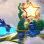Best Driver in Skylands in Skylanders SuperChargers