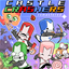 Castle Crashers Remastered achievements