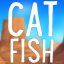 The Catfish Challenge in Pumped BMX +
