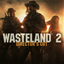 Wasteland 2: Director's Cut achievements