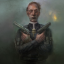 Divine Retribution in Wasteland 2: Director's Cut