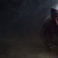 Call Of The Wild in Wasteland 2: Director's Cut