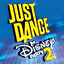 Just Dance: Disney Party 2 (Xbox 360) achievements