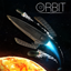 ORBIT achievements