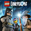 LEGO Dimensions achievements